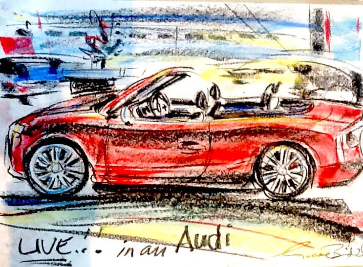 Audi _3