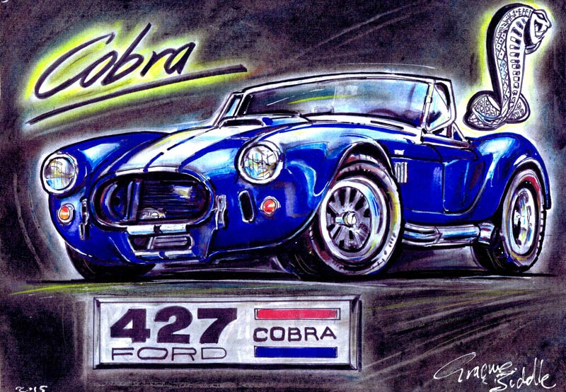 car illustration 1