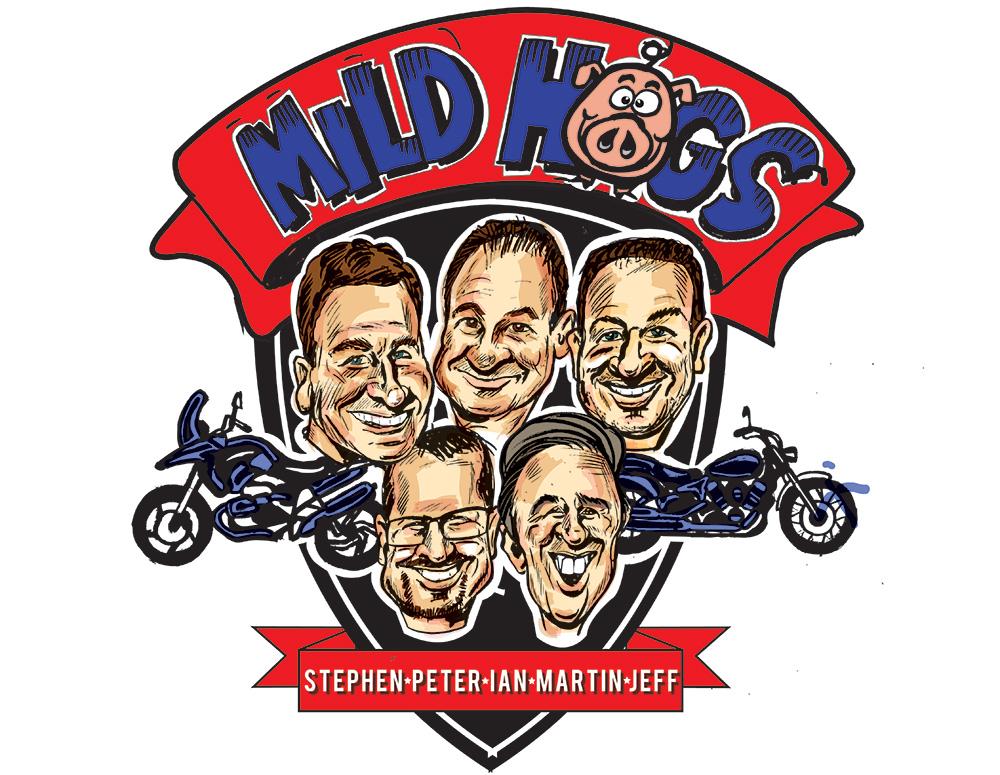mild-hogs-1-01